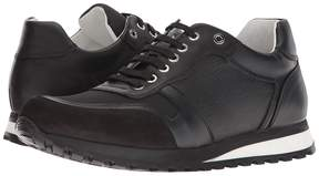 Bugatchi Modena Sneaker Men's Shoes