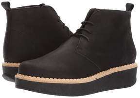Toni Pons Golden-N Women's Shoes