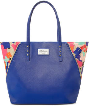 Receive a Free Shoshana Tote Bag with $50 Elizabeth Arden purchase