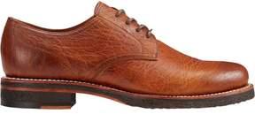 Ariat Hawthorne Shoe - Men's
