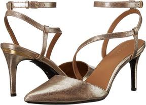 Calvin Klein Ganya Women's Shoes