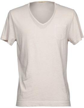 Bellwood T-shirts