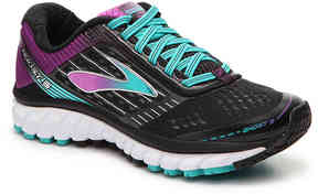 Brooks Women's Ghost 9 Performance Running Shoe - Women's's