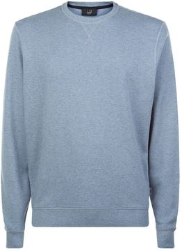 Dunhill Cotton Sweatshirt