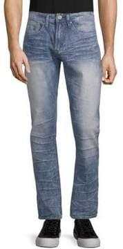 Buffalo David Bitton Evan-X Jeans
