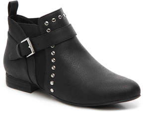 Restricted Women's Pablo Chelsea Boot