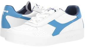 Diadora B. Elite Athletic Shoes