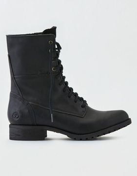 American Eagle Outfitters Timberland Banfield Boot