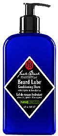 Jack Black Beard Lube Conditioning Shave, 16 oz