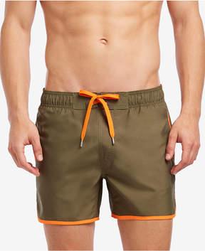 2xist Performance Quick-Dry Swim Trunks, 4