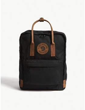 Fjallraven Kånken no.2 backpack