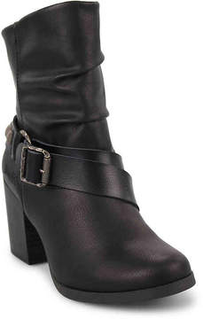 Blowfish Women's Demma Bootie