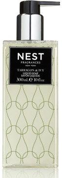 Nest Fragrances Tarragon & Ivy Liquid Soap, 10 oz.