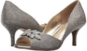 Bandolino Niella Women's Shoes