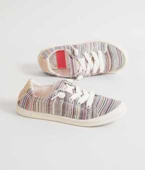 Roxy Girls Bayshore II Shoe