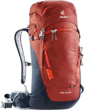 Deuter Rise Lite 28 Backpack