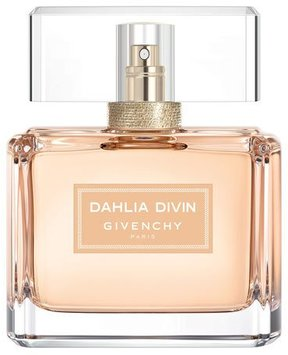 Givenchy Dahlia Divin Eau de Parfum Nude, 2.5 oz./ 75 mL