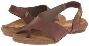 El Naturalista Wakataua ND74 Women's Shoes