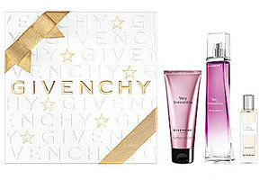 Givenchy Very Irresistible Parfum Gift Set