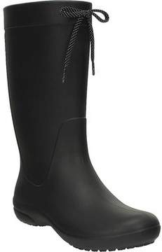 Crocs Freesail Rain Boot (Women's)
