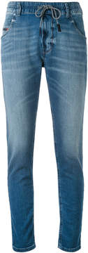 Diesel Krailey jeans