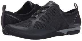 Merrell Ceylon Sport Lace Women's Shoes