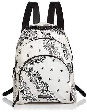 KENDALL + KYLIE Sloane Bandana Print Backpack - 100% Exclusive