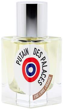 Etat Libre d'Orange Putain des Palaces Eau de Parfum 1 oz.