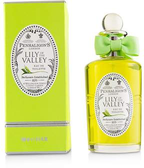 Penhaligon's Lily Of The Valley Eau De Toilette Spray (New Packaging)
