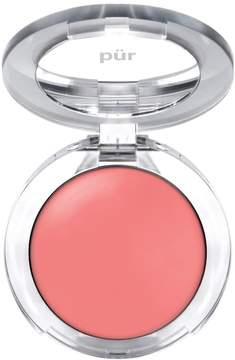 PUR Cosmetics PUR Cream Blush
