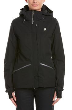 Orage Spansion Jacket