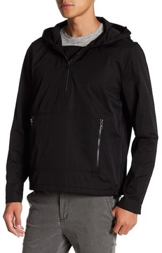 ATM Anthony Thomas Melillo Hooded Anorak