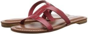 Bernardo Whitney Women's Sandals
