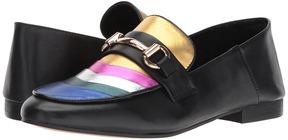 Steven Santana-C Women's Shoes