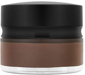 Black Radiance Color Perfect HD Mousse Foundation Toffee