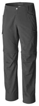 Columbia Ridge Stretch Convertible Pants