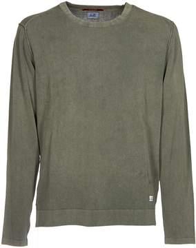 C.P. Company Pullover Sweatshirt