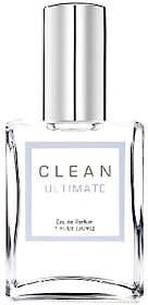 CLEAN Ultimate EDP, 1 fl oz