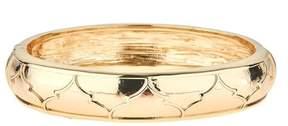 Fornash Half Spade Bracelet