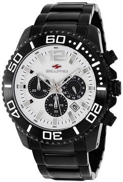 Seapro SP2310 Men's Baltic Watch