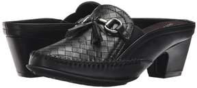 Rialto Santana Women's Shoes