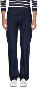 Melindagloss Jeans