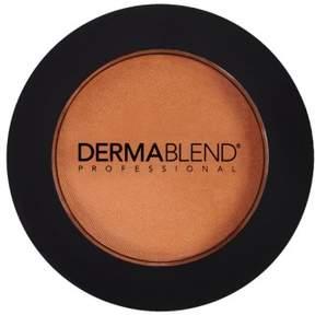 Dermablend 'Bronze Camo' Pressed Bronzing Powder - Bronze