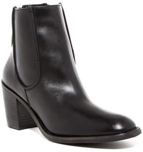Matisse Mack Mid Boot