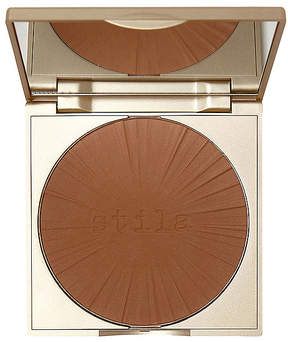 Stila Stay All Day Bronzer for Face & Body