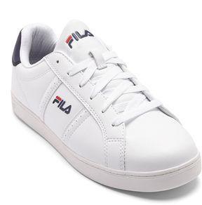 Fila Baseline 2 Mens Sneakers