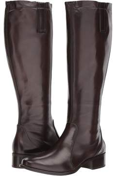 Paul Green Orsen Boot Women's Dress Zip Boots