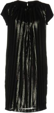 Trussardi JEANS Short dresses