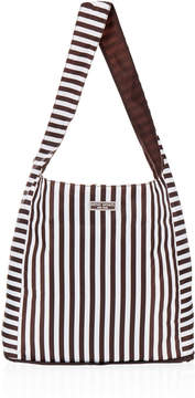 Henri Bendel Packable Hobo