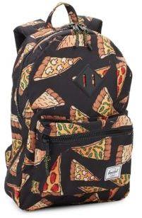 Herschel Kid's Heritage Backpack